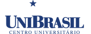 Ambiente Virtual de Aprendizagem UniBrasil